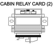 TATA Grande - fuse box diagram - cabin relay card (2)